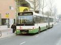 514-7 Volvo-Hainje-a