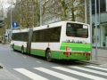 514-8 Volvo-Hainje-a