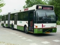 514-9 Volvo-Hainje-a