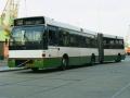 515-1 Volvo-Hainje-a