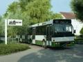 515-10 Volvo-Hainje-a