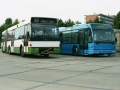 515-11 Volvo-Hainje-a