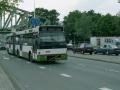 515-13 Volvo-Hainje-a