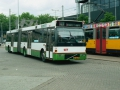 515-16 Volvo-Hainje-a