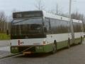 515-17 Volvo-Hainje-a