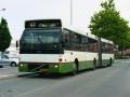 515-2 Volvo-Hainje-a