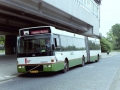 515-20 Volvo-Hainje-a