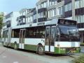 515-6 Volvo-Hainje-a