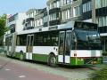 515-8 Volvo-Hainje-a