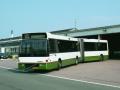 516-1 Volvo-Hainje-a