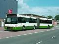 516-10 Volvo-Hainje-a