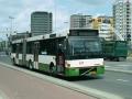 516-11 Volvo-Hainje-a