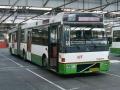 516-12 Volvo-Hainje-a