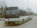 516-13 Volvo-Hainje-a