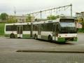 516-15 Volvo-Hainje-a