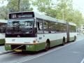 516-16 Volvo-Hainje-a