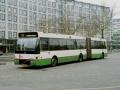 516-17 Volvo-Hainje-a