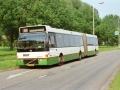 516-19 Volvo-Hainje-a