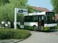 516-2 Volvo-Hainje-a
