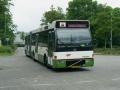 516-22 Volvo-Hainje-a