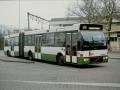 516-23 Volvo-Hainje-a