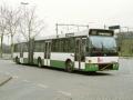516-24 Volvo-Hainje-a