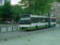 516-25 Volvo-Hainje-a