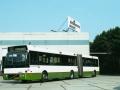 516-3 Volvo-Hainje-a