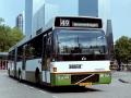 516-4 Volvo-Hainje-a