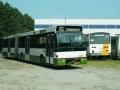 516-5 Volvo-Hainje-a