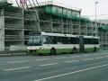 516-6 Volvo-Hainje-a