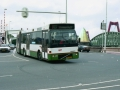 516-8 Volvo-Hainje-a