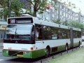 517-1 Volvo-Hainje-a
