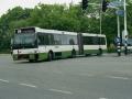 517-10 Volvo-Hainje-a