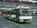 517-12 DAF-Hainje-a