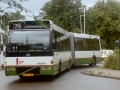 517-2 Volvo-Hainje-a