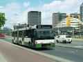 517-3 Volvo-Hainje-a
