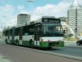 517-4 Volvo-Hainje-a