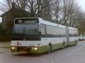 517-6 Volvo-Hainje-a