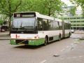 517-7 Volvo-Hainje-a