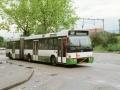517-8 Volvo-Hainje-a