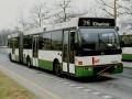517-9 Volvo-Hainje-a