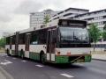 518-1 Volvo-Hainje-a