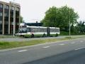 518-10 Volvo-Hainje-a