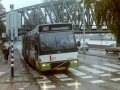 518-13 Volvo-Hainje-a