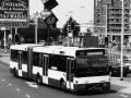 518-14 Volvo-Hainje-a