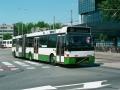 518-15 Volvo-Hainje-a
