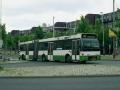 518-16 Volvo-Hainje-a