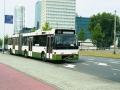 518-4 Volvo-Hainje-a