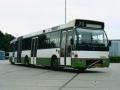 518-6 Volvo-Hainje-a